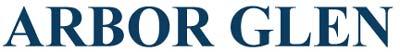 Arbor-Glen-Logo