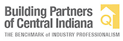 BPCI-Logo