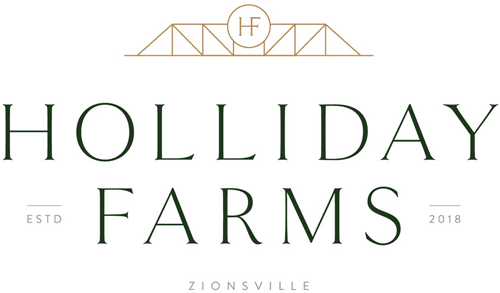 Holiday-Farms-Logo
