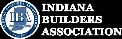 IBA-White-Logo