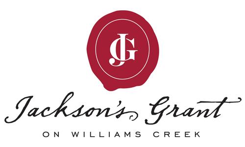 Jacksons-Grant-Logo