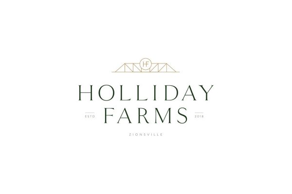 Holliday Farms
