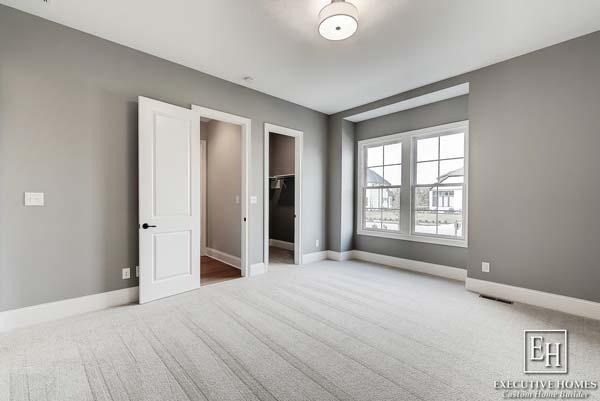 Custom Bedroom-Main