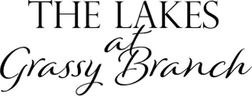 Lakes-at-Grassy-Branch-Logo