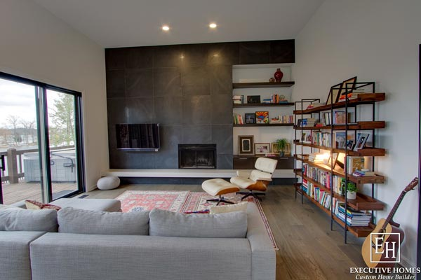 Custom Living-Room-Main