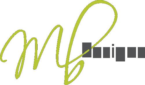 mb-designs