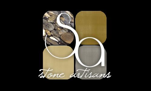 stoneartisans