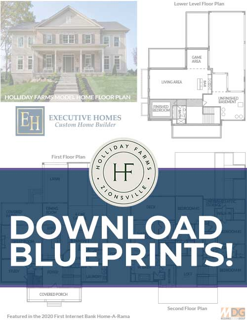 HAR-Blueprint
