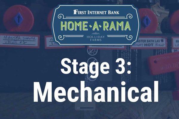 episode 3 mechanical