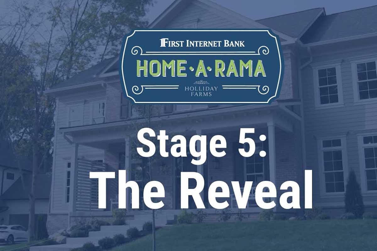 episode 5 our home